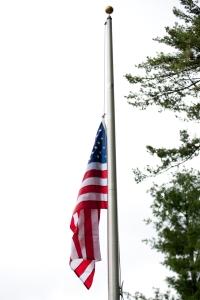 flag_half_staff